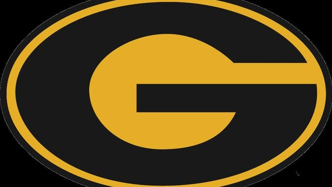 Grambling State will keep its 2011 SWAC football title.