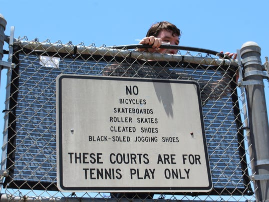 tennis-prep