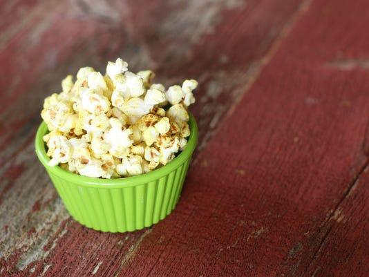 mayday23-popcorn
