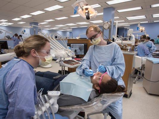 636223319793760475-Dental-20Missions-5.jpg