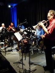 Fort Pierce Jazz and Blues Society