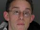 "Matthew Shaffer, born on February 26, 1991. 5'-2"" tall,"