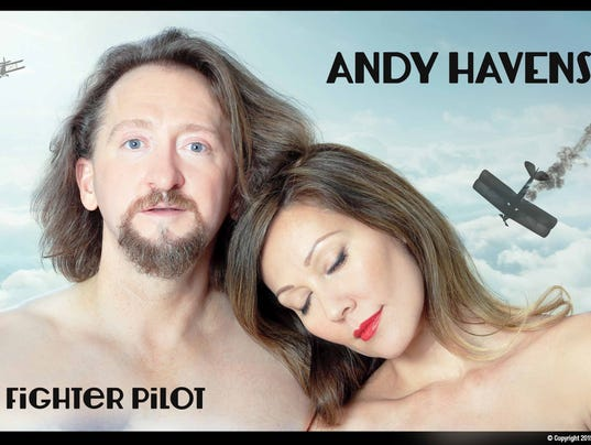 635852743100554425-Andy-Havens-album-art.jpg
