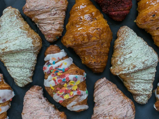 Union Fare croissants-variety-credit-fohnyc.jpg