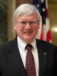 Grothman, Glenn 2011.jpg