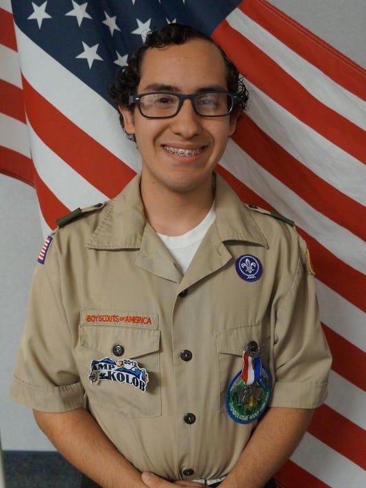 635834800635282588-Torres-Eagle-Scout