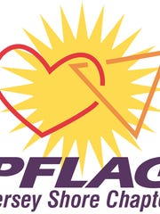 Jersey Shore PFLAG was founded in 2004.