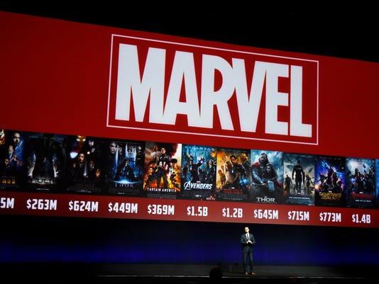 Gaves+Marvel+Avengers_Long.jpg