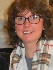 Patricia Selsky