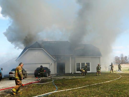 -LAF Fatal Fire_01.jpg_20140407.jpg