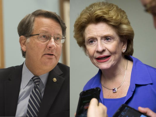 peters_stabenow_2up