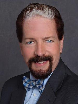 The Sharonville Chamber of Commerce names Dan Bates as president.