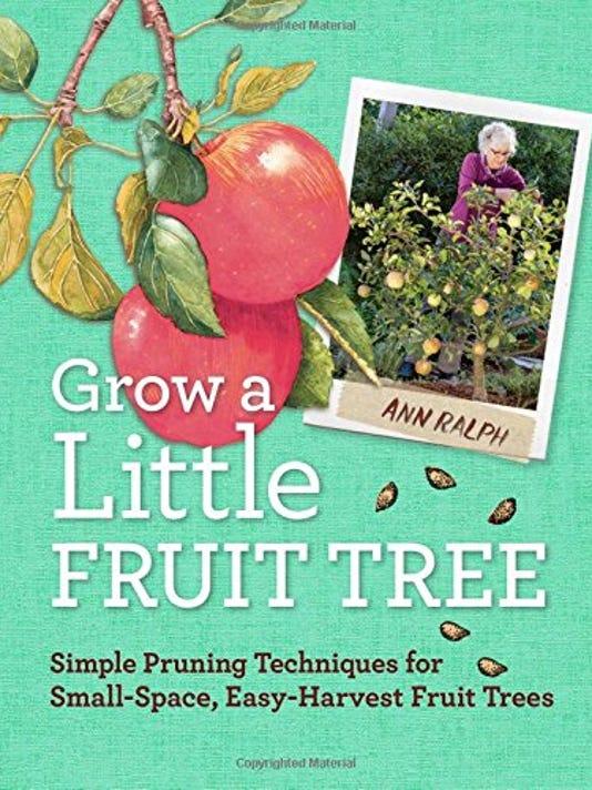 fruittree.jpg