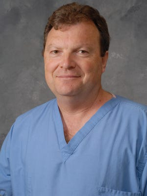 James Cameron, M.D. is a physician at the Emergency Care Center at Hackensack Meridian Health Riverview Medical Center.