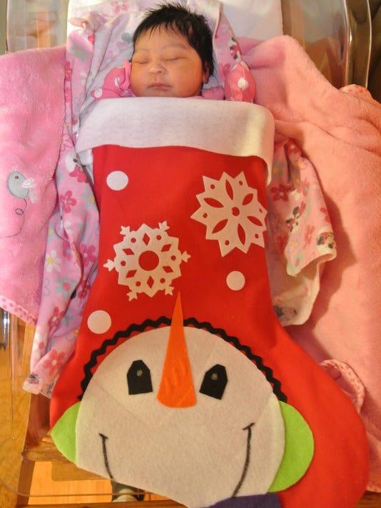 Stocking Baby Dec 2014.JPG