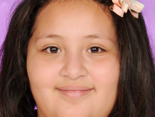 Susi Galvez-Parra.JPG
