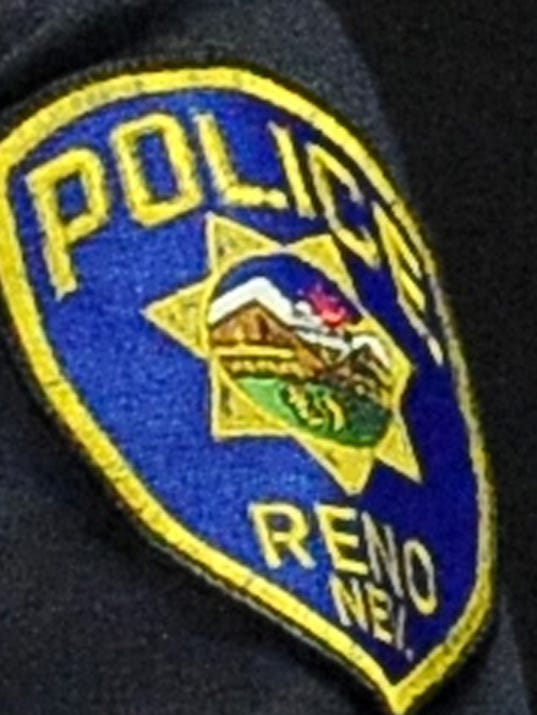 Reno-Police-Patch.jpg