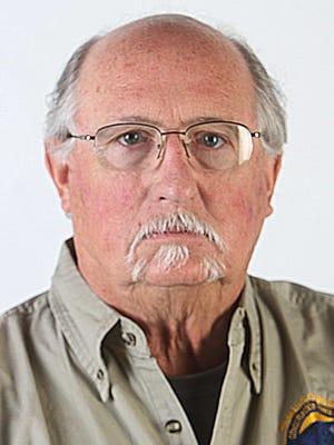 Larry Rottmann