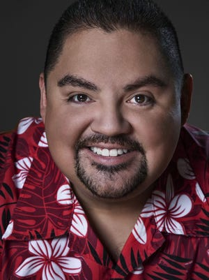 Comedian Gabriel Iglesias will perform a second show at  the Inn of the Mountain Gods on May 26. Tickets are selling fast.