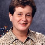 Dr. Wilma K Olson