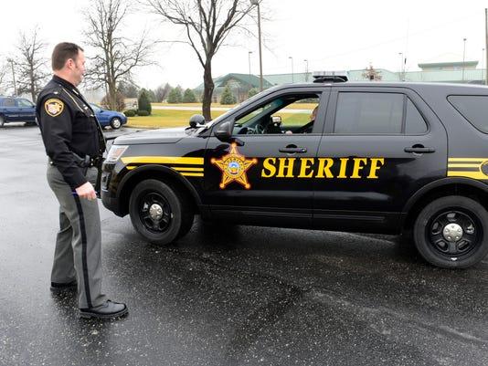 636190585987710425-new-sheriff-vehicles-02.jpg