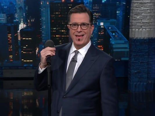 636459279740337382-Stephen-Colbert.jpg