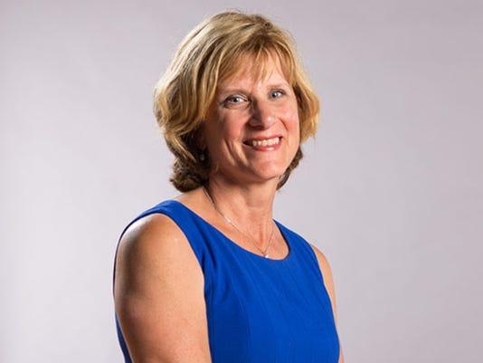 Barbara Wale_Arc President and CEO.jpg