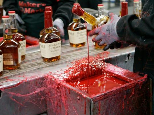 Bourbon Boom (2)