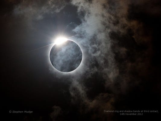 636372691166767352-Diamond-Ring-Effect-Total-Solar-Eclipse.jpg