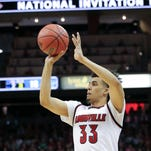 Louisville basketball vs. Mississippi State: 3 keys to Tuesday's NIT quarterfinal matchup