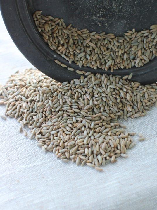 Food Whole Grains Rye_Atzl