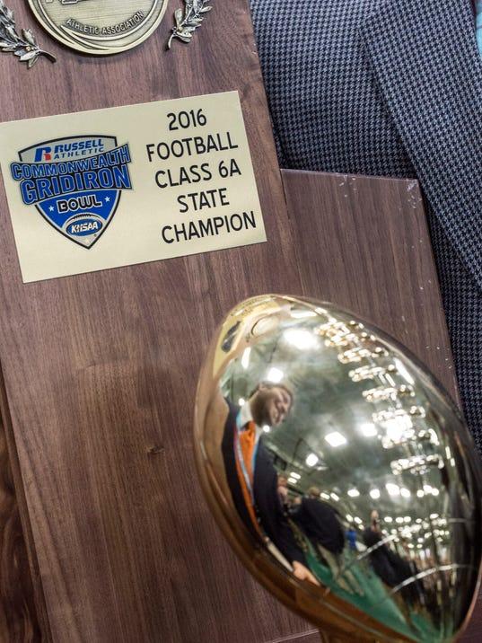 636196507242156978-Trinity-football-state-championship-celebration--PEARL-10.JPG