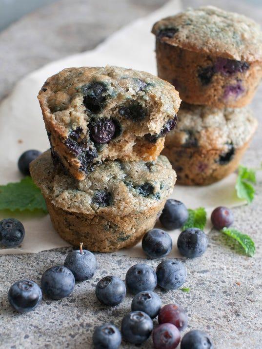 Food Healthy Muffins_Atzl-1.jpg