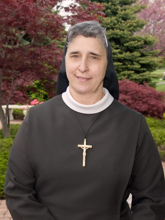 Sister Mary Giovanni - outdoors from ra[1].jpg
