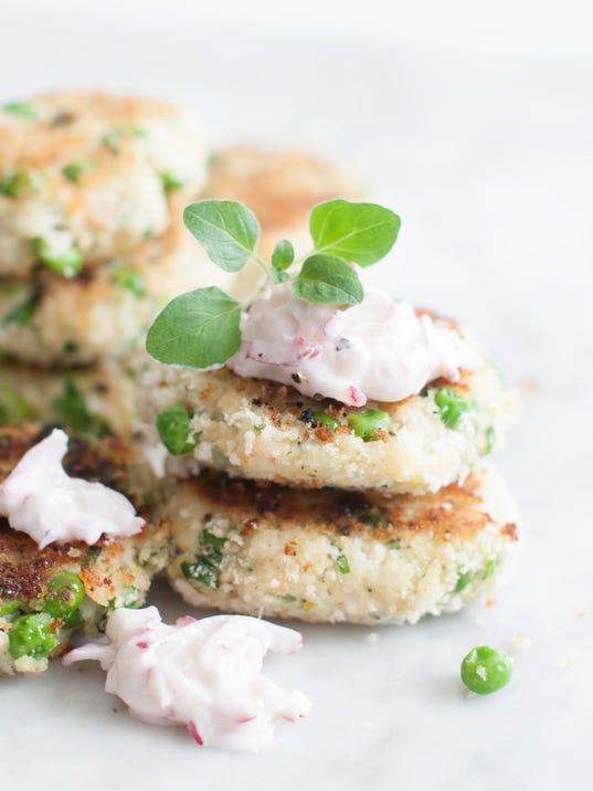 Food Healthy Crabcake_Bail.jpg