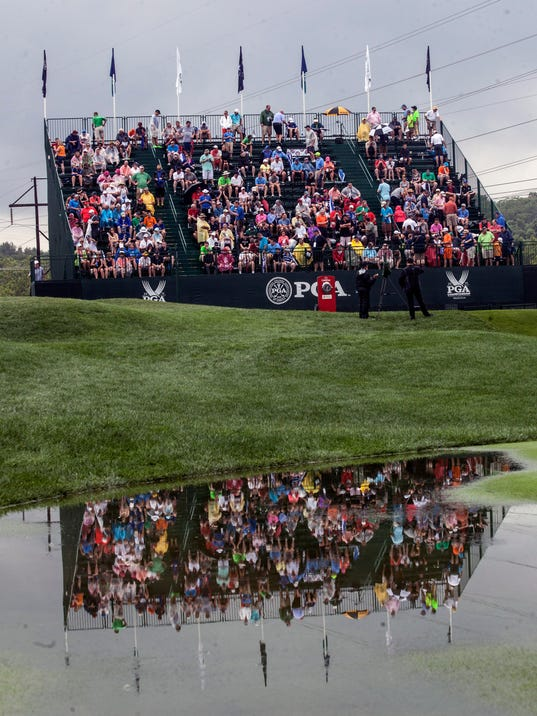 CJ-0810PGA Sunday (Rain Delay)-PEARL+05.jpg