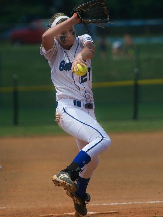 nas-softball0524-01.jpg