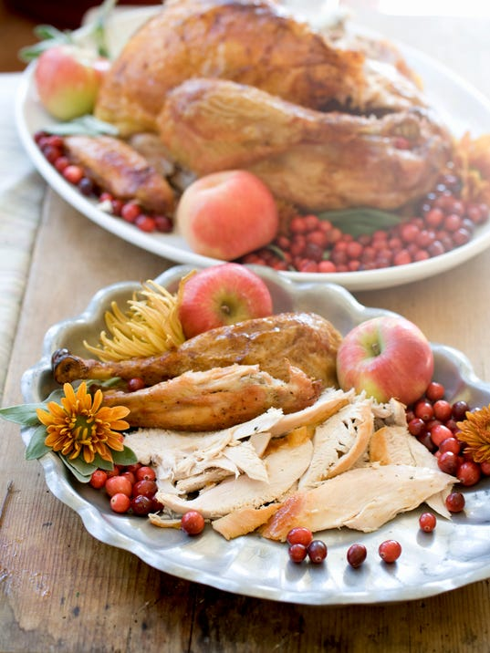 Food Thanksgiving Mat_Robe.jpg