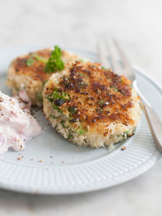 Food Healthy Crabcake_Thad.jpg