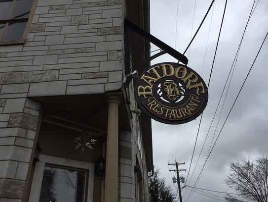Rotunda Brewing Company beers are now available at