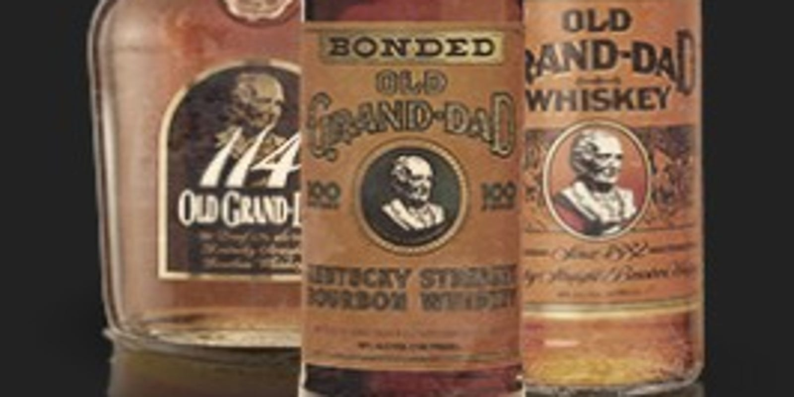 Looking for a go-to budget bourbon? Spirits experts say these are the ones you should buy