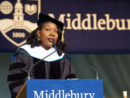 Middlebury_commencement_Wilkerson_hires