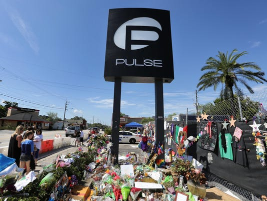 os-orlando-pulse-shooting-one-month-later