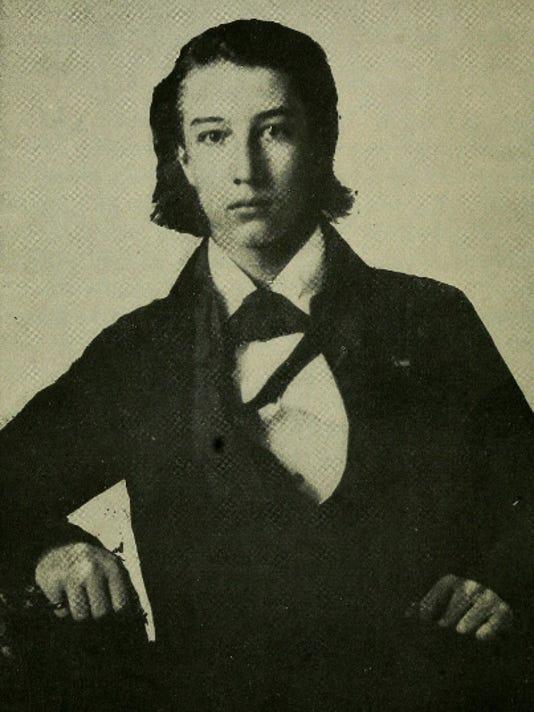 Lanier-Sidney-as-a-youth.jpg