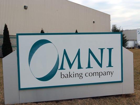 OMNI baking Company 020408