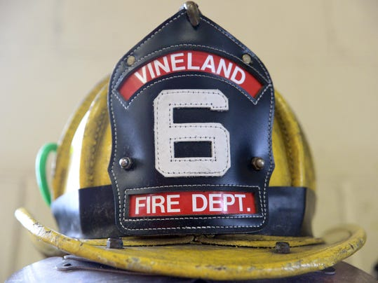 -071914 Vineland Fire for Carousel 3.jpg_20140723.jpg