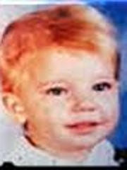 Shelby Duis died in 2000 of numerous injuries tied to abuse.