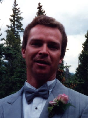 Richard Schwarzenbach, 52, of Fort Collins passed away at his home on October 8, 2014 after a long illness.