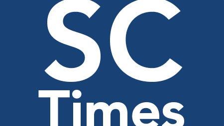 SCTimes