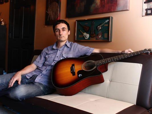 eric_couch_Nashville